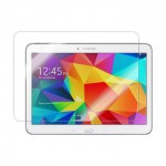 Screen Protector Samsung Galaxy Tab4 10.1