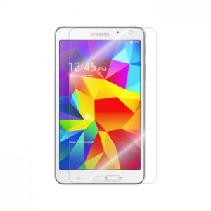 Screen Protector Samsung Galaxy Tab4 7.0