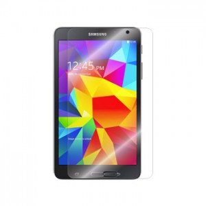 Screen Protector Samsung Galaxy Tab4 8.0