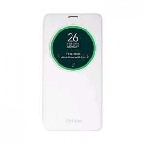 Flip Cover S-View Asus Zenfone 2