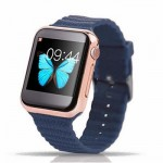 Smart Watch Apple V9