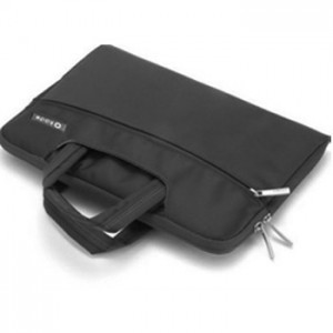 Okade Advance Bag and Case for Macbook  Laptop