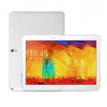 Jelly Case for Samsung Galaxy Note 10.1 2014 P601