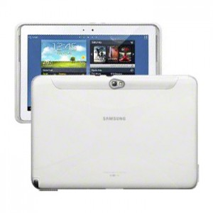 Jelly Case for Samsung Galaxy Note 10.1 N8000
