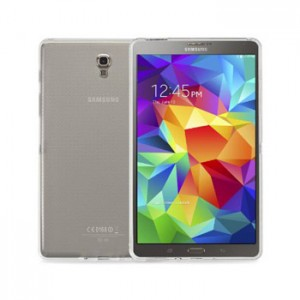 Jelly Case for Samsung Galaxy Tab S 8.4 T700