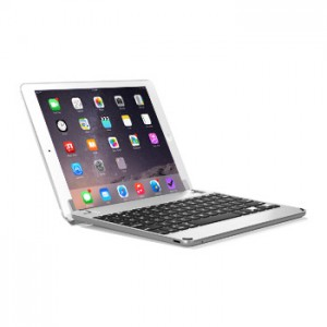 Ultra Slim Keyboard Cover for iPad Air 2