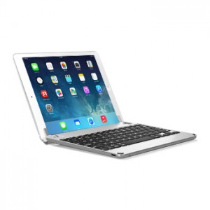 Ultra Slim Keyboard Cover for iPad Air
