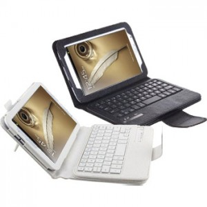 Keyboard Case for Samsung Galaxy Note 8.0 N5100