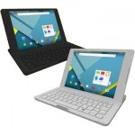 Ultra Slim Keyboard for Google Nexus 9