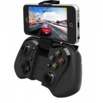 Ipega Gamepad PG-9052 with Nibiru