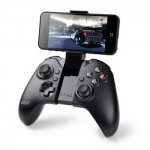 Ipega Gamepad PG-9053 with Nibiru