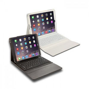 Keyboard Case for iPad Air 2