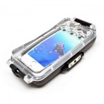 Waterproof Case Diving 40m Underwater for iPhone 6, 6S