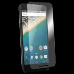Explosion Proof Tempered Glass Film Google Nexus 5X