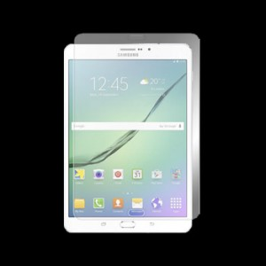 Explosion Proof Tempered Glass Film Samsung Galaxy Tab S 2 9.7