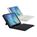 Keyboard Case for Samsung Galaxy Tab A 8.0