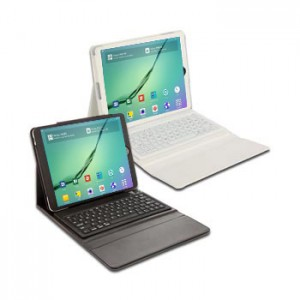 Keyboard Case for Samsung Galaxy Tab S 2 9.7