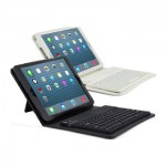 Keyboard Case for iPad Mini 1, 2, 3