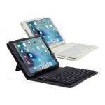 Keyboard Case for iPad Mini 4