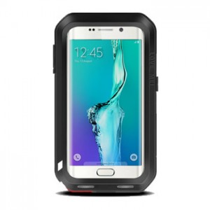 Love Mei Powerful Case for Samsung S6 Edge Plus +