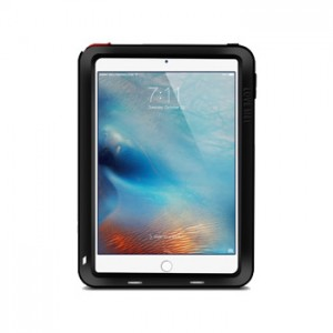 Love Mei Powerful Case for iPad Mini 4