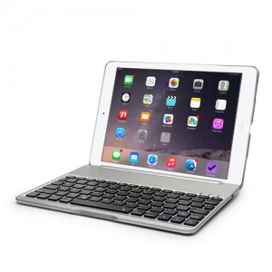Ultra Slim Keyboard Case for iPad Air 2