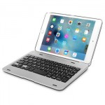 Ultra Slim Keyboard Case for iPad Mini 4