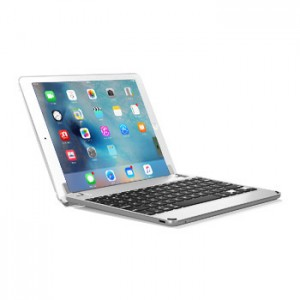 Ultra Slim Keyboard Cover for iPad Mini 4