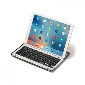 Ultra Slim Keyboard for iPad Pro