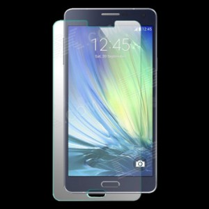 Explosion Proof Tempered Glass Film Samsung Galaxy A7