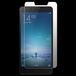 Explosion Proof Tempered Glass Film Xiao Mi Redmi Note 2