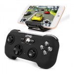 Ipega Gamepad PG-9058 Black Wizard
