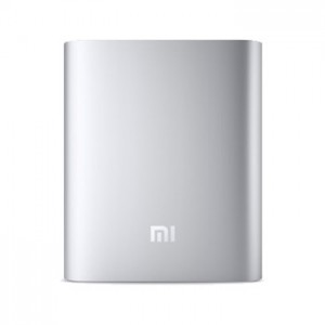 Powerbank Xiaomi 10000mAh (Original)