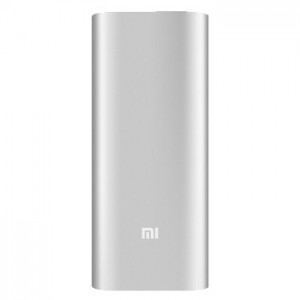 Powerbank Xiaomi 16000mAh (Original)