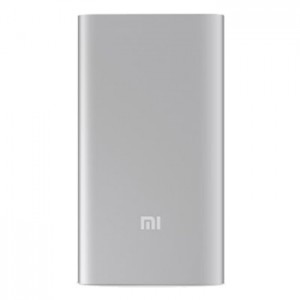 Powerbank Xiaomi 5000mAh (Original)