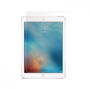 Screen Protector iPad Pro 9.7
