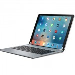 Ultra Slim Keyboard Case for iPad Pro 12.9