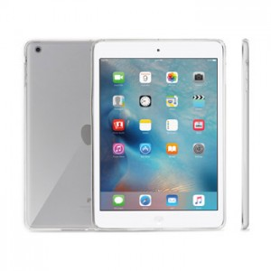 Crystal Case for iPad Pro 9.7