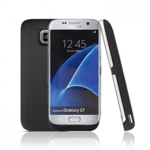 Power Case 6000mAh For Samsung S7