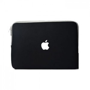 Sleeve Case Macbook Zipper for Macbook Laptop