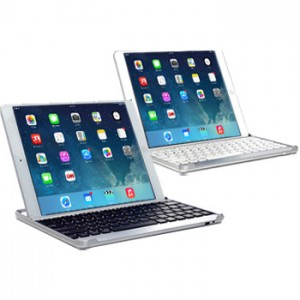Ultra Slim Keyboard for iPad Air