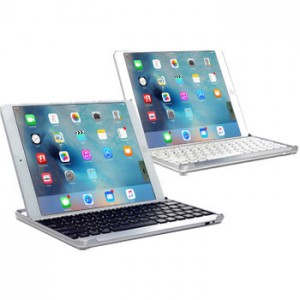 Ultra Slim Keyboard for iPad Pro 9.7