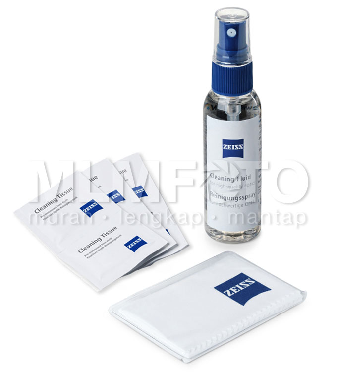 zeiss-cleaning-set-3