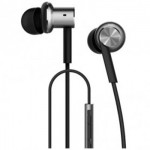 Earphone Xiaomi Hybrid Pro with Mic (Original)