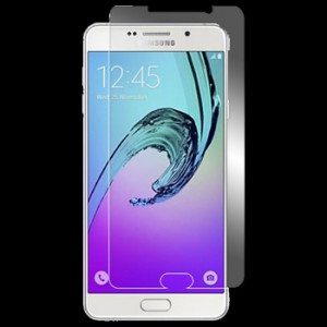Explosion Proof Tempered Glass Film Samsung Galaxy A7 2016