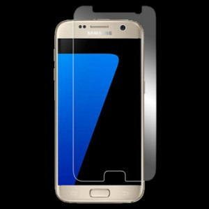 Explosion Proof Tempered Glass Film Samsung Galaxy S7
