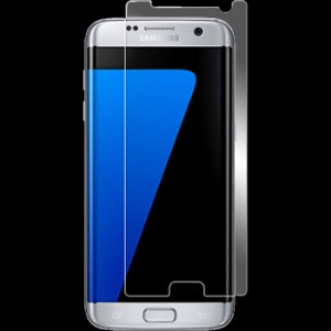 Explosion Proof Tempered Glass Film Samsung Galaxy S7 Edge