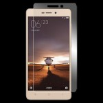 Explosion Proof Tempered Glass Film Xiao Mi Redmi Note 3