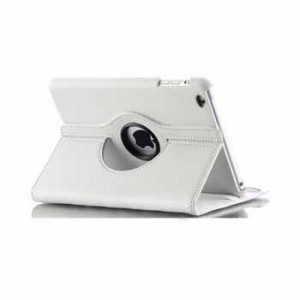 Rotate Case 360 (Leather) for iPad Mini 4