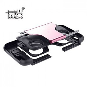 VR Box Case Glass Virtual Reality 3D for iPhone 6 6S VC1